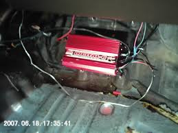 msd 6al wiring diagram honda civic msd image msd ignition on a honda honda tech on msd 6al wiring diagram honda civic