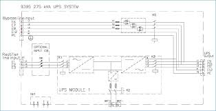 eaton wiring diagrams wire center \u2022 Receptacle Wiring-Diagram at Eaton Mcc Bucket Wiring Diagram