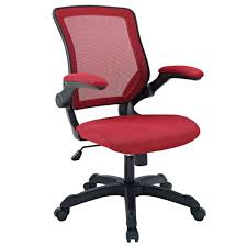 colored desk chairs. Colorful Desk Chairs CUB EEI 825 RED MOD Colored I