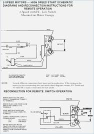 fasco d7909 wiring diagram wiring diagrams best fasco model d7909 wiring diagram wiring diagram library ceiling fan wiring diagram fasco d7909 wiring diagram