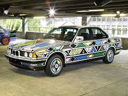 1992 bmw 325i radio wiring diagram 1992 automotive wiring diagrams radio wiring diagram bmw 525i art car by esther mahlangu 1992