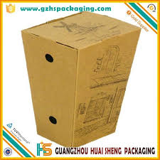 refrigerator box. refrigerator packing box, box suppliers and manufacturers at alibaba.com