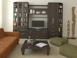 cabinets for living room designs. living room cupboard designs cabinets for of exemplary tv cabinet creative n
