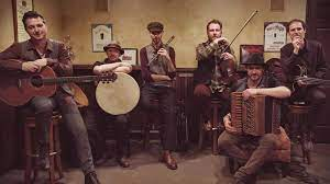 Posted on october 15, 2013 by dperez93. Doolin Gives Traditional Irish Music A French Twist World Music Matters