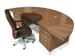 round tables for sale. Cool Office Round Tables Pictures Design Full Image For Table Designs Sale Near Me