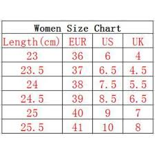Flip Flop Size Chart Uk Details About Women Outdoor Slippers Non Slip Fashion Casual Slippers Home Bathroom Flip Flops Wpwcqwcj2