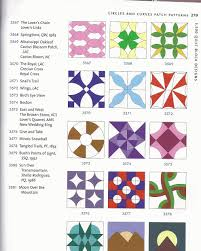 Name of this Quilt Block? & ... 5,500 quilt block designs. Attached Images Attached Images Adamdwight.com