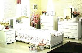 fashionable white bed furniture white bedroom furniture sets fantastic furniture white bedside tables