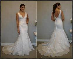 los angeles wedding dresses. bridal los angeles source · wedding dresses ideas and 9