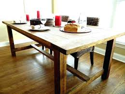 round country dining table round country dining table with regard to french decor room tables mount