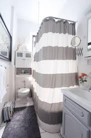apartment bathroom decorating ideas on a budget. Bathroom : Apartment Decorating Ideas Rental Ideasapartment . On A Budget R