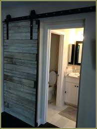 sliding closet door ideas org brilliant small doors for short