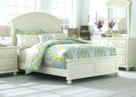 country white bedroom furniture. Cottage Bedroom Furniture Style White Lovely On Inside . Country E