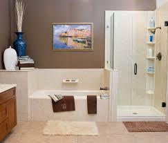 bathroom remodeling boston ma. Bay State Bath Bathroom Remodeling Boston MA Surrounding Area Ma U
