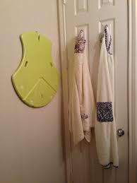 Decorative Bathroom Towel Hooks Unique Towel Hooks With Traditional Black Towel Hook Design For