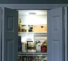 cordless closet light led battery operated lighting fixtures inspire lights intended for canada