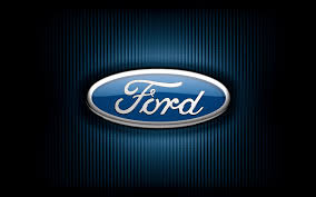 cool ford logos. Exellent Ford Oval Ford Logo Desktop Wallpaper 1920x1200 With Cool Logos L