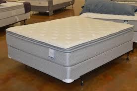 beautyrest mattress pillow top. Full Size Pillow Top Mattress Beautyrest