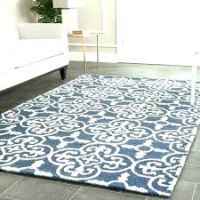 red and green rug green and grey rug grey rug living room medium size of area white and blue area rugs gray green rug red grey sheepskin rug living room red
