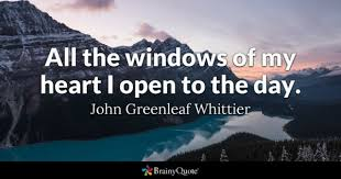 Window Quotes 57 Inspiration Windows Quotes BrainyQuote