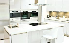 best kitchen cabinet cleaner great modern kitchen cupboards remove grease from wood cabinets best cabinet cleaner