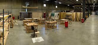 design studios furniture. Beautiful Design Furniture Design Studio School Of Architecture In Studios