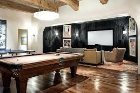 pool table rug pool table room family contemporary with area rug dimmer switch sitting pool table pool table rug
