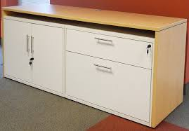 unfinished wood file cabinet. Unfinished Wood File Cabinet Plans F