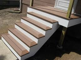 exterior stair covers. image of: awesome outdoor stair treads exterior covers i