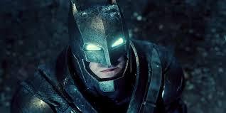 batman ben affleck in batman v superman ben office fan