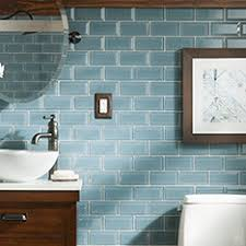 bathroom tile accessories. Subway Tile Bathroom Accessories