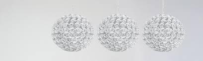hanging lighting fixtures. Spotlight: Pendant Lighting Fixtures Hanging