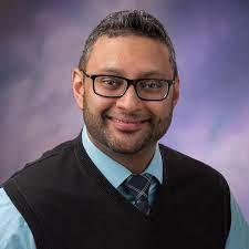 Shahid Ahmad, M.D. at 353 Fairmont Boulevard Rapid City, South Dakota:  Providers, Healthcare, Medicine