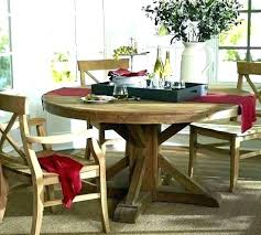 round pine dining table rustic tables room mexican and 4 chairs