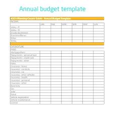 Year Budget Spreadsheet Year Budget Spreadsheet Motuoqishi Com