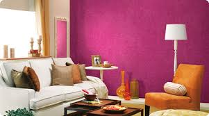 Small Picture Architectures Texture Design For Walls Asian Paints Asian Paints