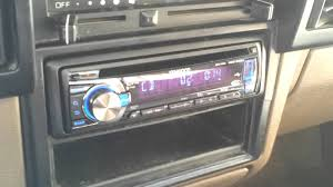 polk audio in dodge ram  polk audio in 1987 dodge ram 50