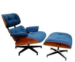 eames chair replica armchair armchair chair lounge chair chair eames dsw chair replica reviews