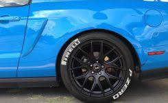 raised white lettering on tires anyone else want this back within tires with white letters 34z47uxb792gvbybecpvka