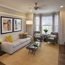 Best Apartment Living Room Furniture Arrangement File Free Licious Interior Decorating Living Room Furniture Placement