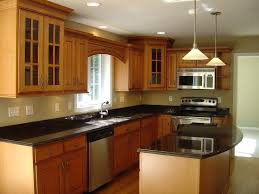 kitchen cabinet kitchen cabinet ideas for small kitchens pics kitchen cabinets canada