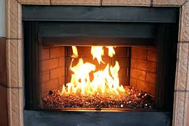glass fireplace rocks fireplace rocks fireplace glass rocks fire pit stone calculator fire glass fire glass glass fireplace rocks