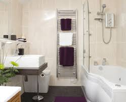 Modern Bathroom Design Ideas For Small Spaces Interior Design