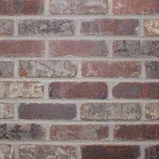 tile flooring that looks like brick. Unique Brick Brickweb Castle Gate 87 Sq Ft 28 In X 101 And Tile Flooring That Looks Like Brick P