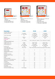 3 phase automatic transfer switch wiring diagram wiring diagram 3 phase automatic transfer switch wiring diagram