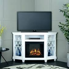 big lots electric fireplace heater big lots electric fireplace stand electric fireplace corner console white pros