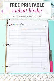Free Homework Planner Ace Homework Planner College Writting Services
