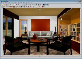Living Room Design Tools Idea 1