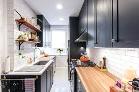 white galley kitchens. Images Of Small Galley Kitchens Kitchen Pictures  Style . White