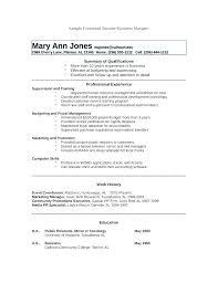 Public Relation Director Resume Public Relations Resume Templates Public Relations Resume Template